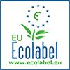 Ecolabel_019_005_logo_OK