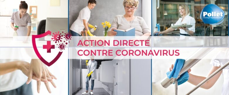 Montage-Biocides-corona-1-e1601279414730
