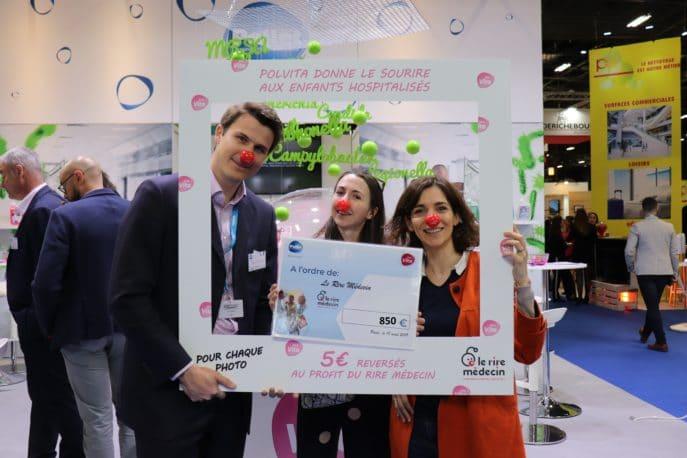 Photo-cheque-Le-Rire-Medecin-e1567491028332