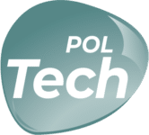 PolTech.png