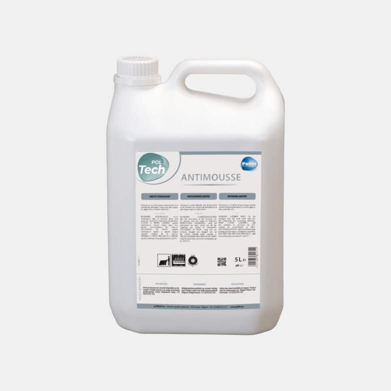 PolTech Antimousse additif antimoussant