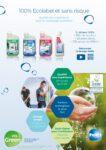 Brochure-PolGreen-Odor-Line-FR