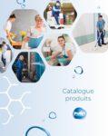 Catalogue_Pollet