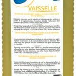 Echoclean-Vaisselle-1L