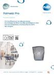 Fiche-technique-PolTech-Polmatic-Pro