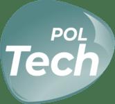 POLTECH