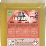 PolGreen-Industry-5L