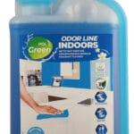 PolGreen-Odor-Line-Indoors-1L