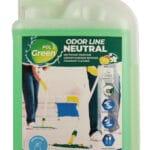 PolGreen-Odor-Line-Neutral-1L