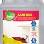 PolGreen-Sani-DES-1L