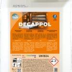 PolTech-Decappol-5L