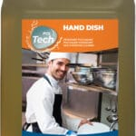 PolTech-Hand-Dish-5L