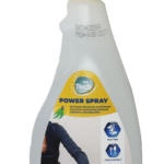 PolTech-Power-Spray-750ml