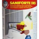 PolTech-Saniforte-DES-1L