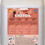 Polbio-Enzyoil-5L