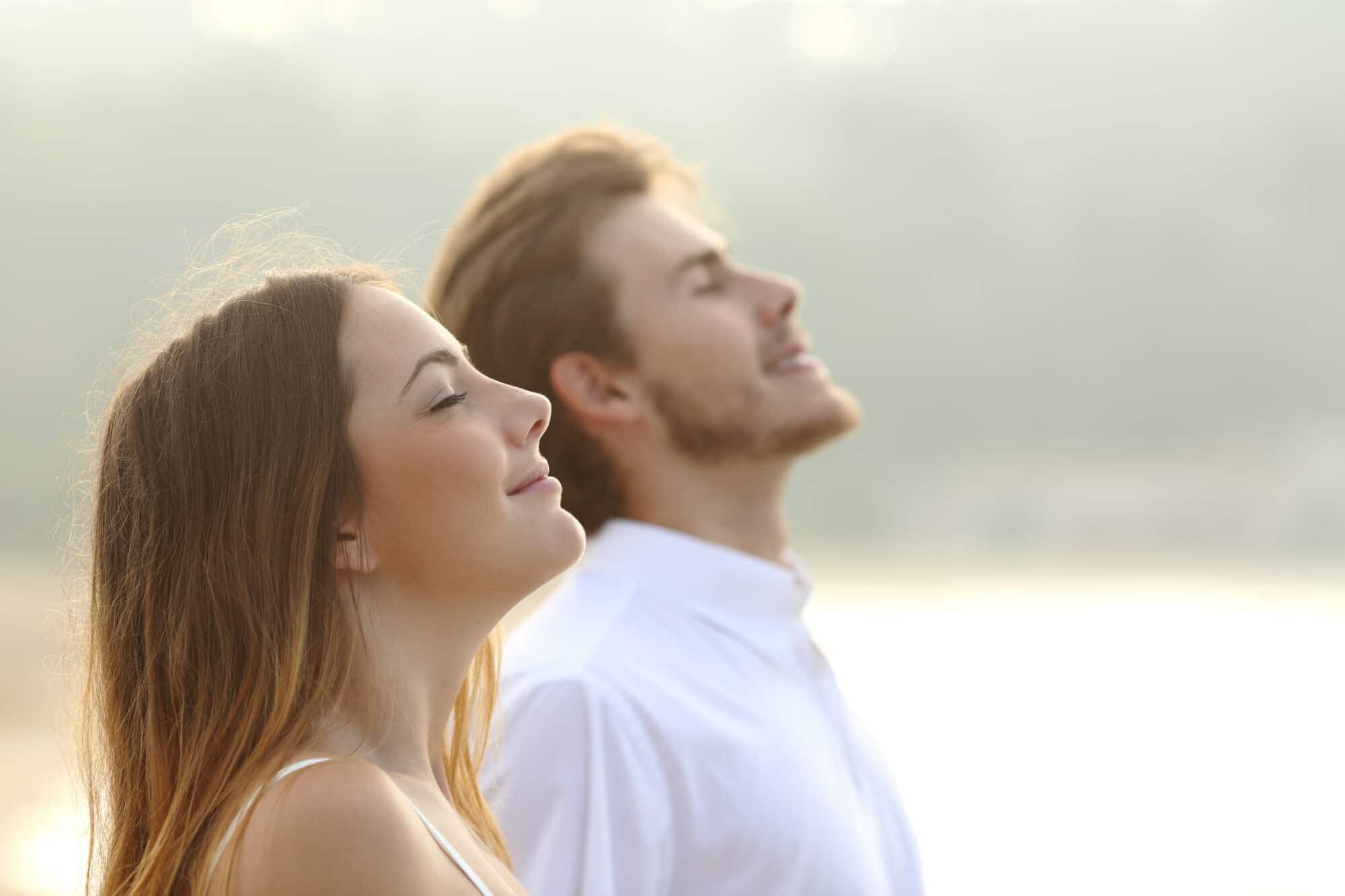 Traitement des odeurs
